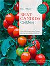 book-beat_candida_cookbook_cover